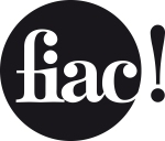 Art Super Magazine FIAC Paris 2017 Collectors Guide