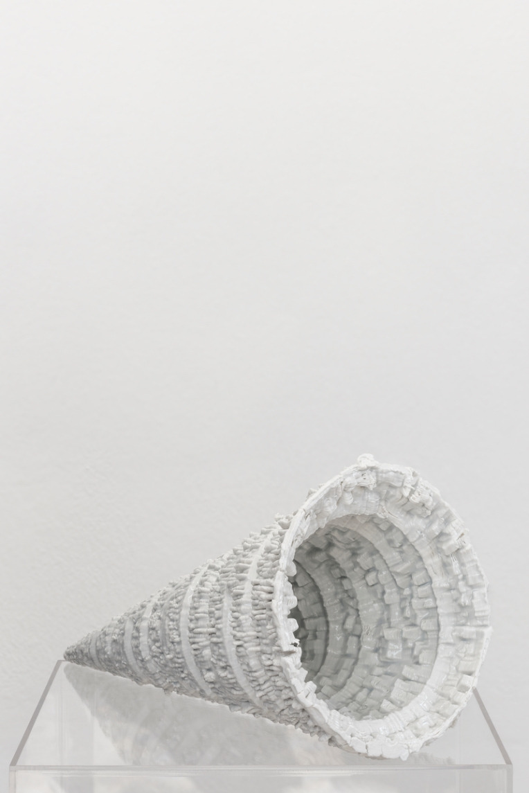 Sparkling-Matter_Matteo-Nasini_4b