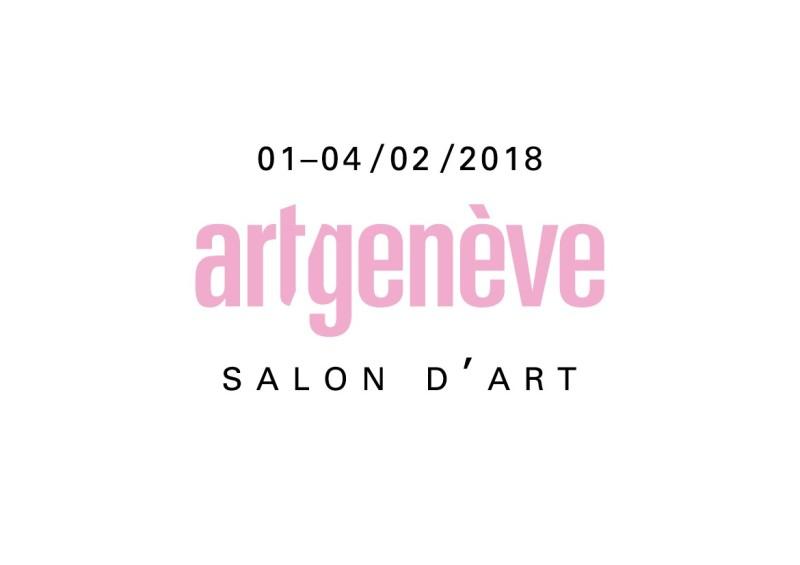 artgene_768_ve_2018_logo