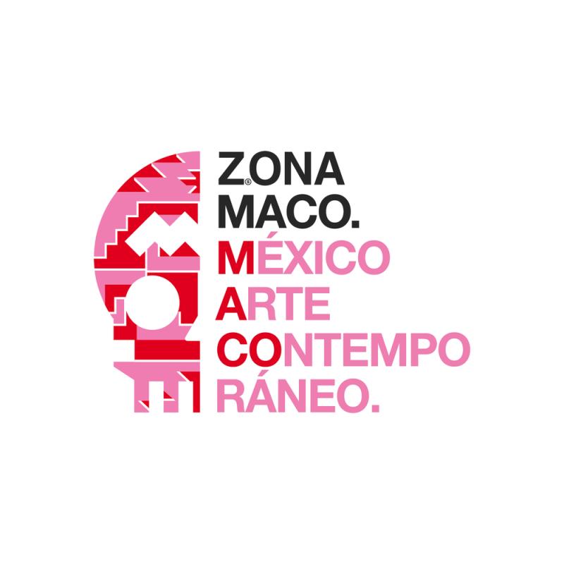 zonamaco-logo-2018-1500px_white_bg