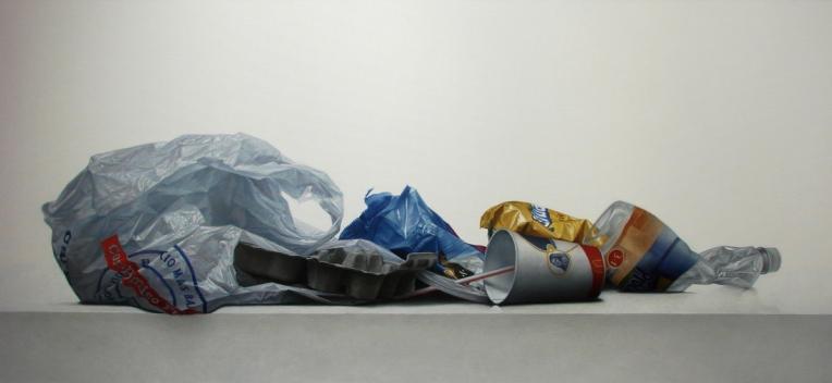 07-painting-hyperrealism-still_life-oil_on_canvas-realism-classical_painting-pintura-naturaleza_muerta-oleo_sobre_tela-realismo-hiperrealismo-01.jpg