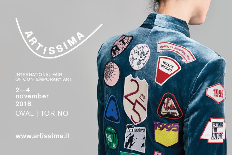 artissima2018
