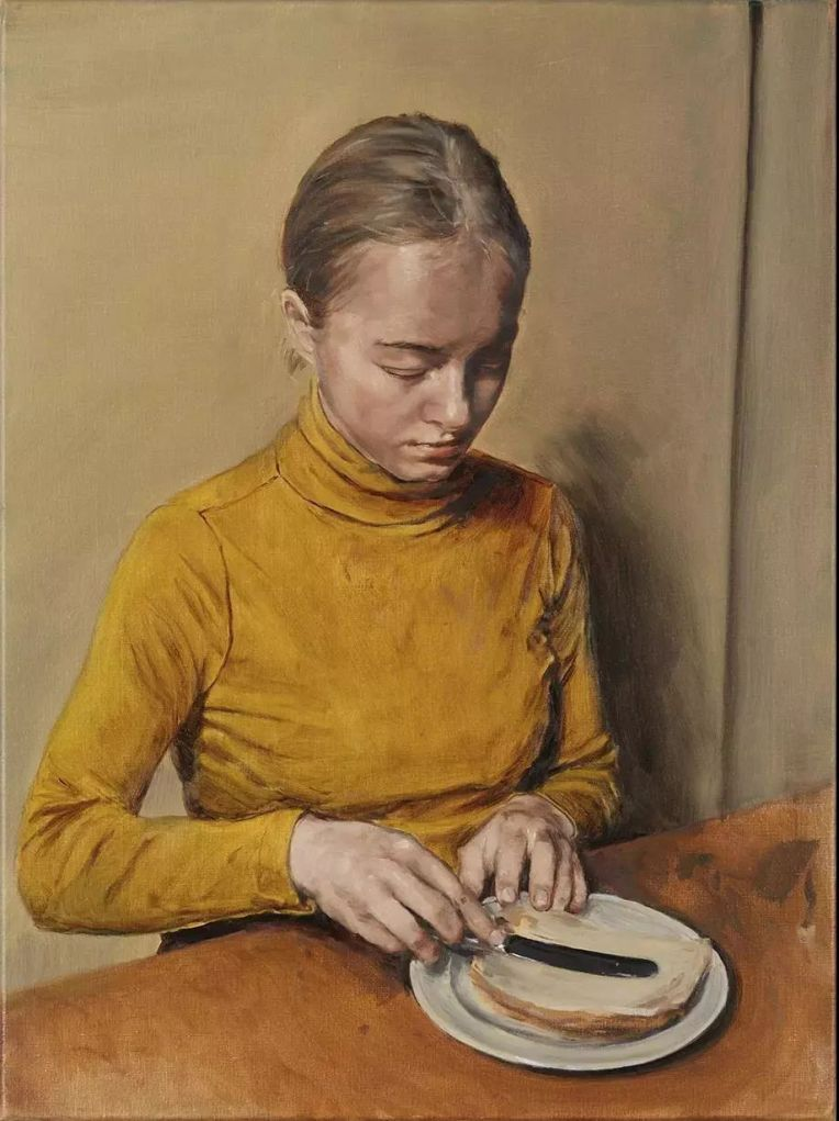 Michaël Borremans.jpeg