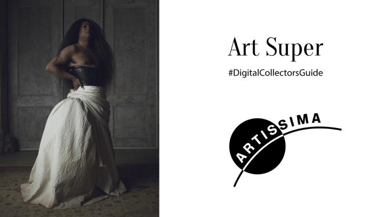 Art-Super-Top-5-Artissima-2019